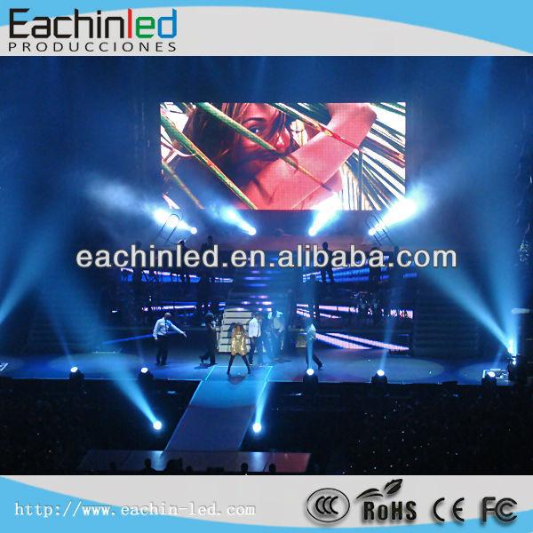 led-screen-display-7-c.jpg
