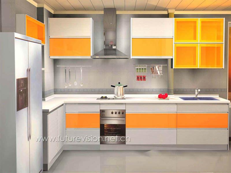 اجمل ديكور للمطبخ 606253043_064.jpg