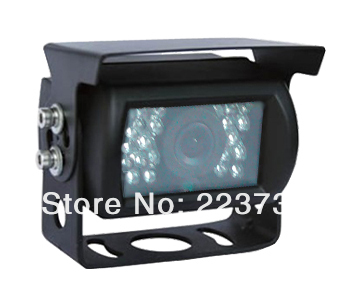 Waterproof-License-CCD-Plate-IR-Night-Vision-Car-Rear-View-Backup-Camera-18-LED.jpg