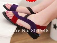 Женские сандалии Top8888 EUR 36/40 #B0043