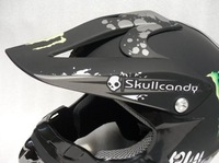 Шлем для мотоциклистов Dirt Bike helmet ,  /01