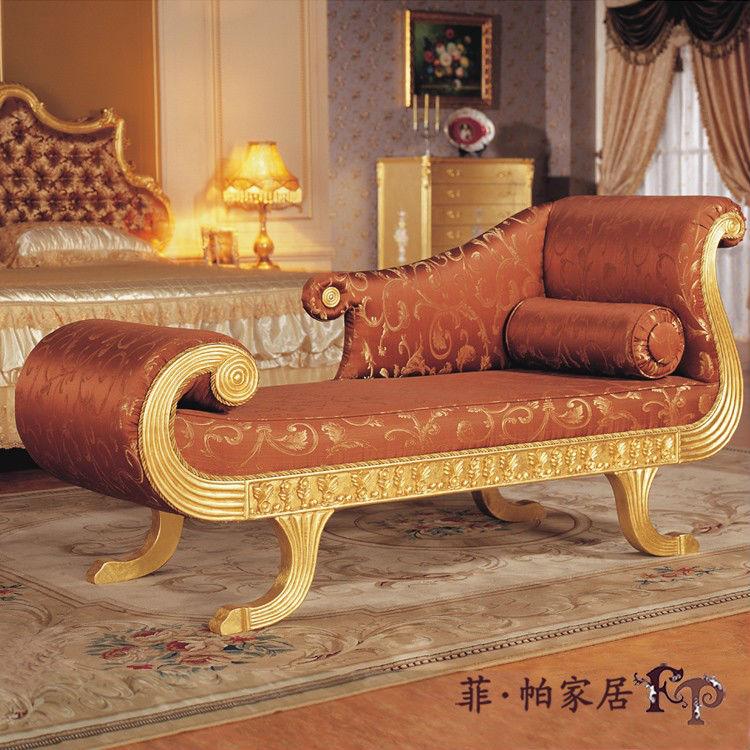 Gebrauchte Gartenmobel In Nurnberg : Roman style furniture  solid wood hand craft cracking paint chaise