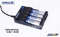 Зарядные устройства nitecore i4
