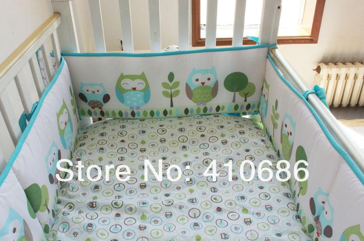 металлическая кроватка для новорожденных