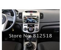 ANDROID CAR DVD ANDROID KIA forte CAR DVD GPS NAVI CAR TV USD SD RADIO IPOD RDS BT SWC 3G WIFI +MAPS+FRAME