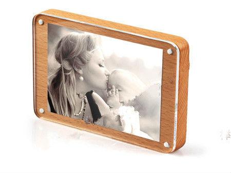 acrylic-wood-photo-frame.jpg