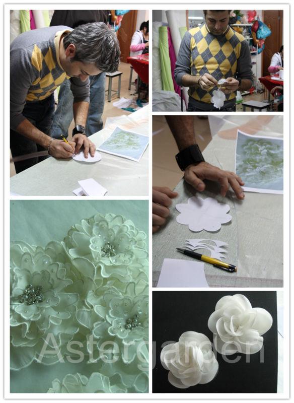 make flower.jpg