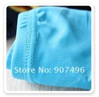 Надувные матрасы KS кх-0202