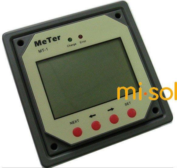 MT1 1