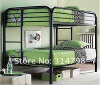 Кровать Romance kd,  B-011