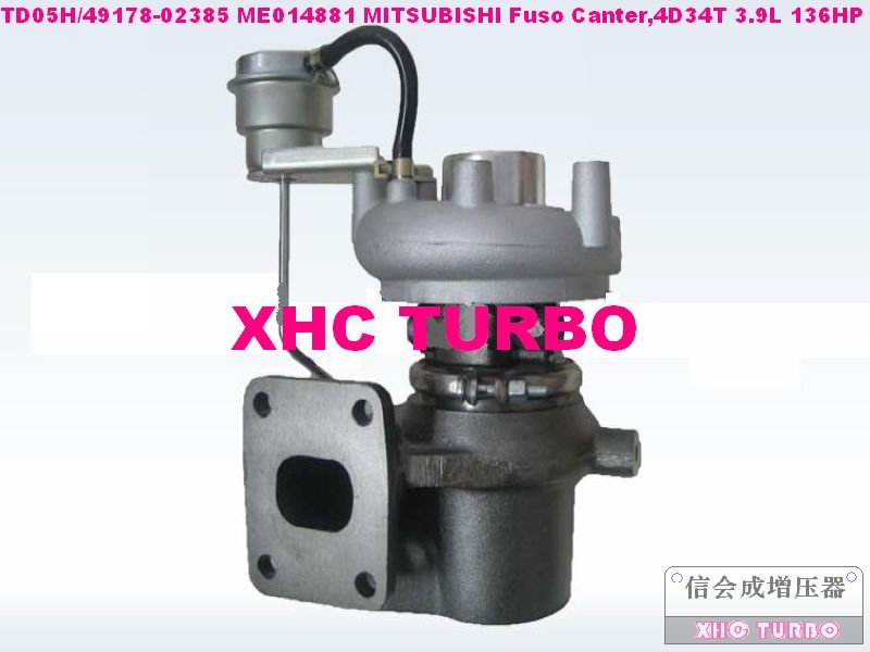 TD05-02385-2-XHC.jpg