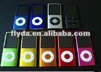 hot selling mp4 player FD-HTL5