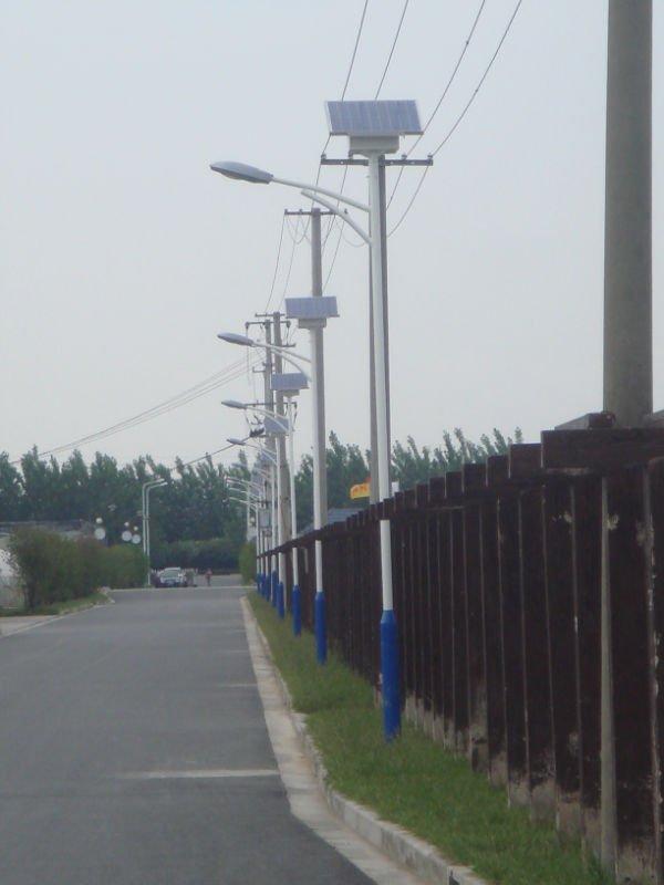 led street light5.jpg
