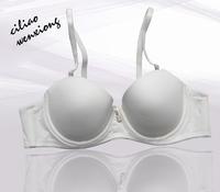 Бюстгальтер women's bra perfectly fit push up sexy bra for ladies 11061145