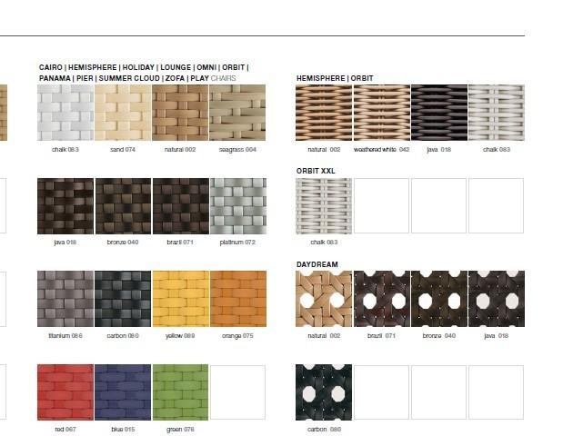 Weaving options we can do.jpg