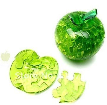 Light-Apple-Puzzle-3D-Puzzle-Crystal-Decoration-Red-Green-Apple-Jigsaw-Puzzle-IQ-Gadget-Hobby-Toy-2.jpg