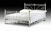 Кровать Romance kd,  B-179