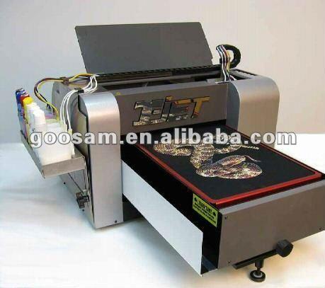 EPSON STYLUS PHOTO R2400 USER MANUAL Pdf Download Epson stylus photo r2400 inkjet printer