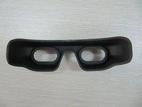 Видео-очки POP 50/4 19 VG1