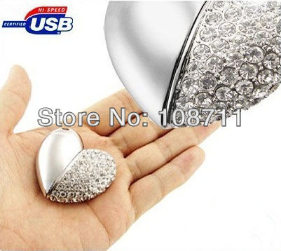 Crystal_Heart_usb_flash_drive4187