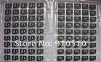Карта памяти OEM 16 SD TransFLash 16GB