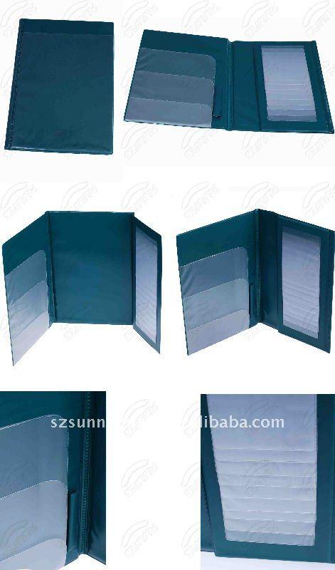 A3 File Folder
