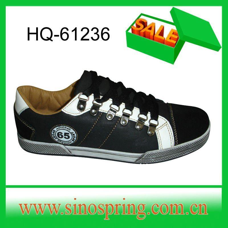 Hq-61236-3 человек обувь