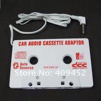 Пустая видео кассета для записи IPOD/MP3 40018