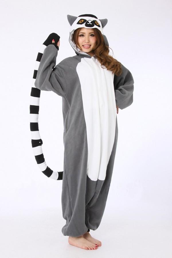 Lemur!!695915076