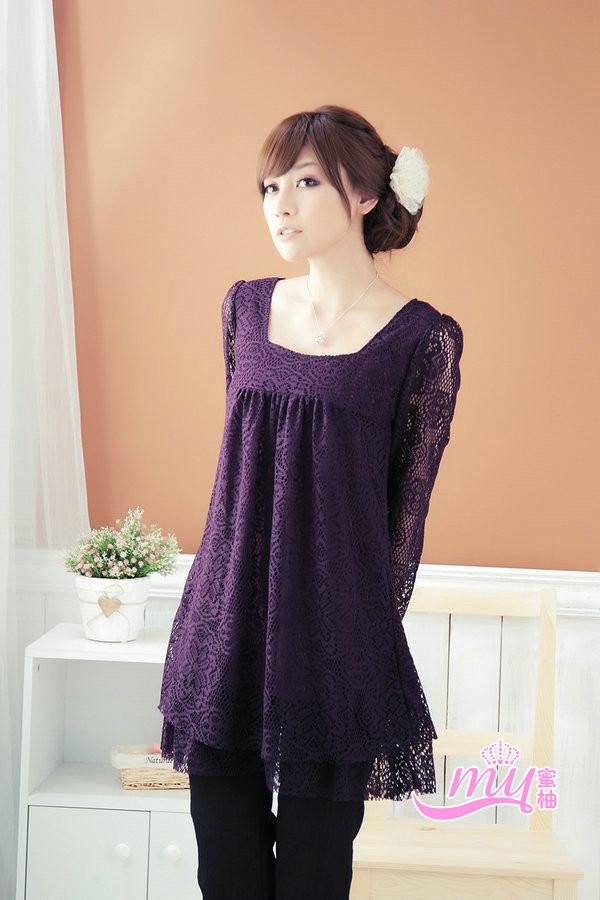 Женское платье L xL xxL xxxL D-001