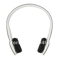 Электроника Blazepro Bluetooth MISC-0264
