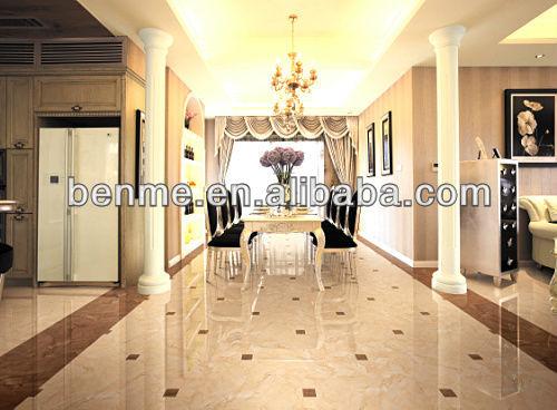 factory direct sale polished porcelain tile 600x600mm