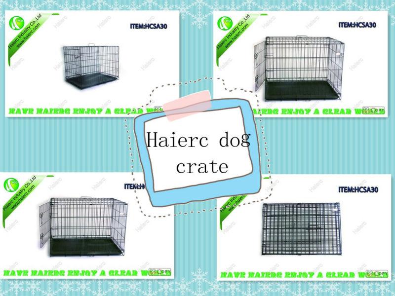 Pet Kennel HCSA30