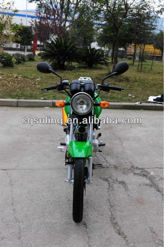 125cc Sport Street Legal Bikes For Sale