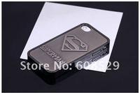 Чехол для для мобильных телефонов 86 hero plating case for iphone 4 4s superman batman Captain American cover for iphone 4 4s with retail package