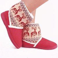 Женские ботинки 2 en