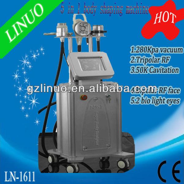 LN-1611-1-4.jpg