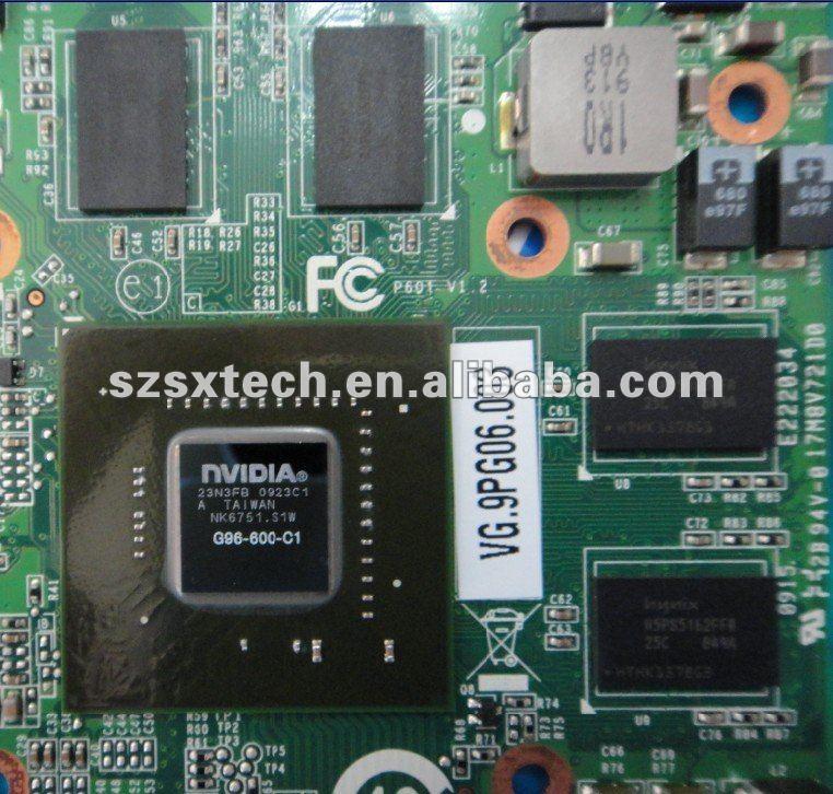 скачать драйвер Nokia Lumia 530 Dual Sim Rm 1019 - фото 10