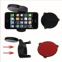 Держатель для мобильных телефонов Oem 360 iPhone GPS MP4 GS-112