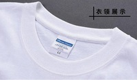 Мужская футболка android man's casual t-shirt cotton T-shirt cardigan tee shirt summer cloth cheap t-shirt vest clothing short sleeve sweater1022