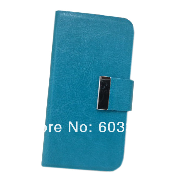 lenovo wallet case 3.jpg
