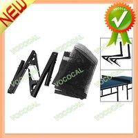 Теннисные столы Vococal 4706b091221009