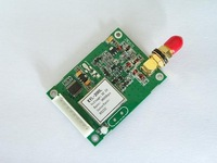 KYL-812 wireless on off module, for remote water pump and tank control
