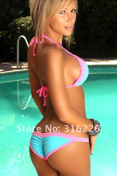 Free shipping swimwear,lady swimwear,sexy bikini,bikini, free size