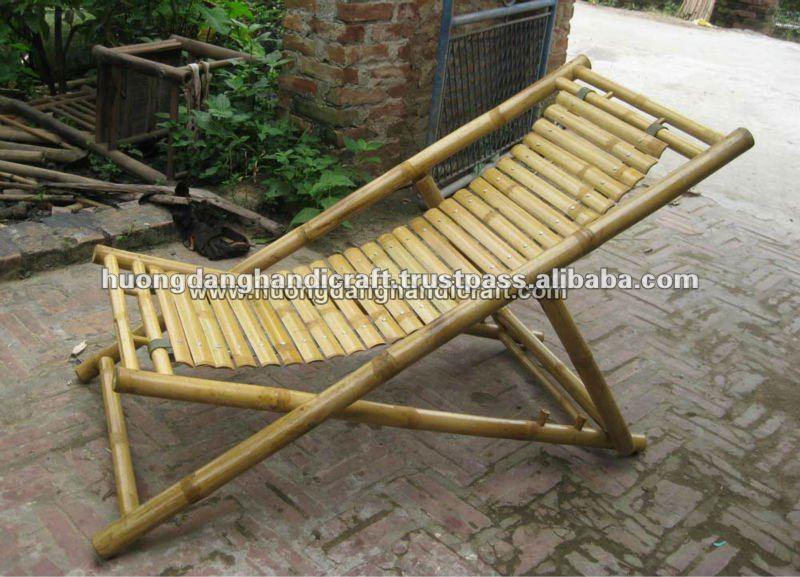 mesa y silla muebles de mimbre de bamb de vietnam