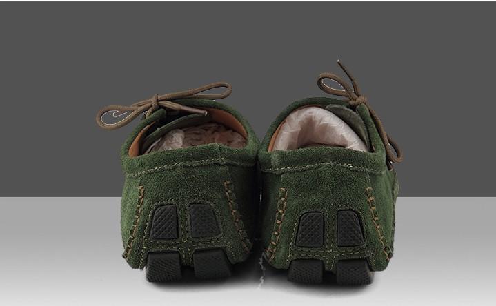 Горячие натуральная кожа мужчины квартиры летом оксфорд обувь для мужчин свободного покроя вождения обувь мокасины Zapatos хомбре мужской гетры sapato