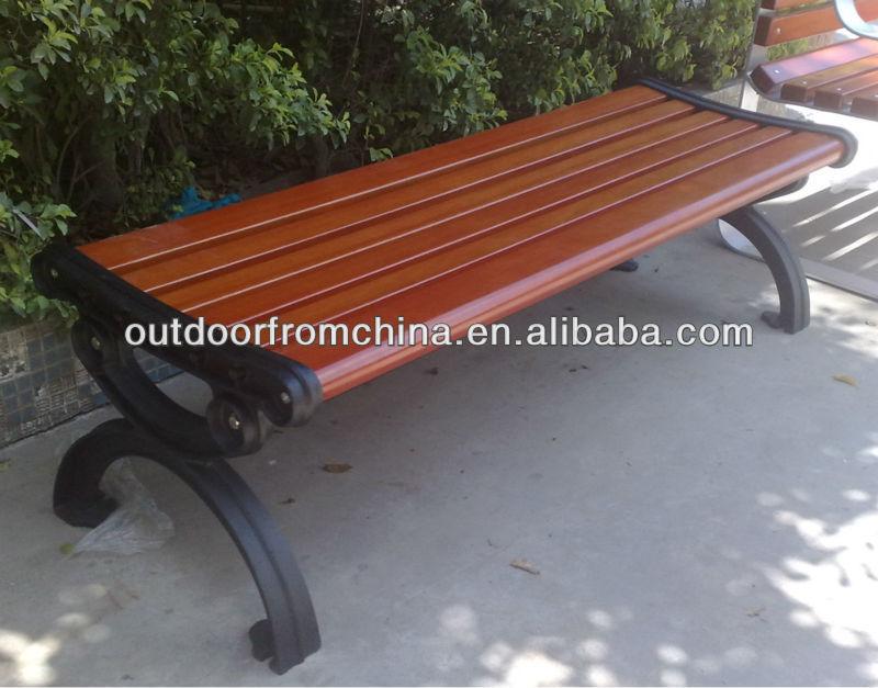 bench 30-2.jpg