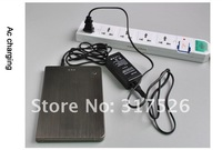 Зарядное устройство Power bank for Laptop Battery External Power Bank for laptopv and other devices