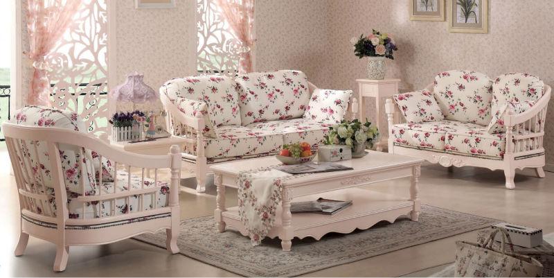 romantique idyllique abordable salon jeux