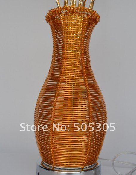 5041 VASE HANGMADE.jpg